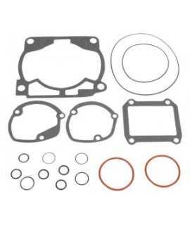 Kits joints haut moteur KTM 250 EXC 04 et 250 SX 03-04