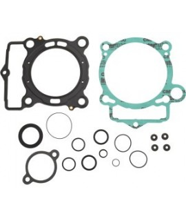 Kit joint haut moteur KTM 250 F SX 13-15