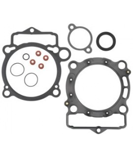 Kit joint haut moteur KTM 350 EXCF 13-16, 350 SXF 11-15, 350 FC 14-15 et 350 FE 14-16
