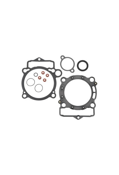 kit joint haut moteur ktm 350 exc f 13 xc f sx