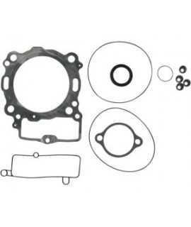 Kit joint haut moteur KTM 450 F SX 07-12