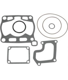 Kits joints haut moteur SUZUKI 85 RM 02-18