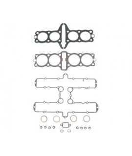 Kits joints haut moteur SUZUKI 125 RM 89
