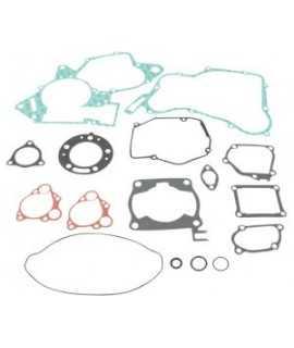Kit de joints moteur complet HONDA 125 R CR 90-97