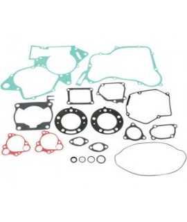 Kit de joints moteur complet HONDA 125 R CR 98-99