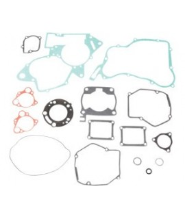 Kit de joints moteur complet HONDA 125 R CR 01-02