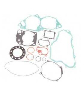 Kit de joints moteur complet HONDA 250 R CR 92-01
