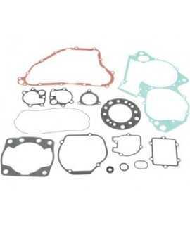 Kit de joints moteur complet HONDA 250 R CR 02-04