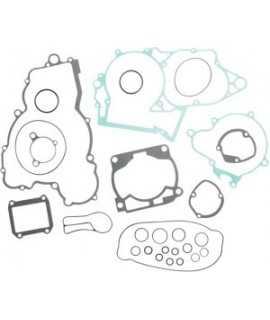 Kit de joints moteur complet HUSABERG 300 TE 11-14