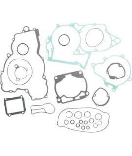 Kit de joints moteur complet HUSQVARNA 300 TE 14-15
