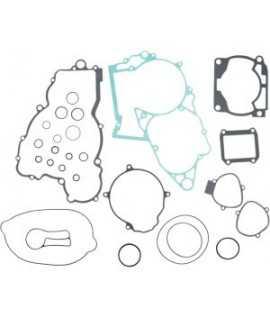 Kit de joints moteur complet HUSQVARNA 250 TC 14-15