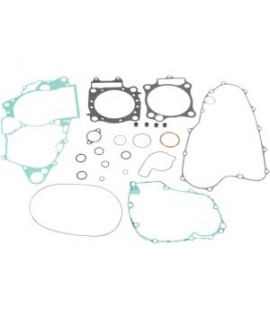 Kit de joint moteur complet HONDA 450 CRF 02-06