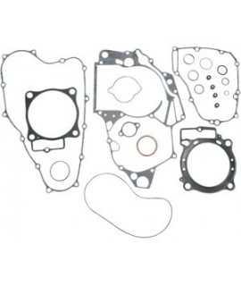 Kit de joint moteur complet HONDA 450 CRF 09-16