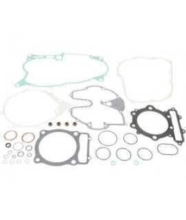 Kit de joint moteur complet HONDA 600 R XR 85-00