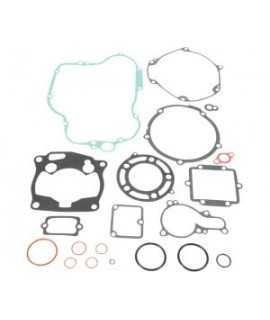 Kit de joints moteur complet KAWASAKI 125 KX 92-93
