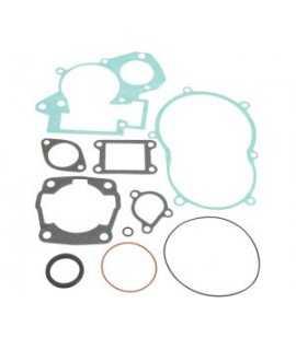 Kit de joints moteur complet KTM 50 SX 06-07