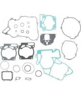 Kit de joints moteur complet KTM 125 SX 07-15, 125 TC 14-15