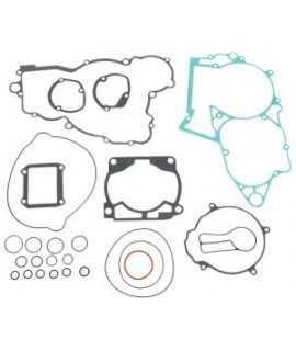 Kit de joints moteur complet KTM 250 EXC 05 et 250 SX 05-06