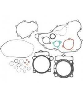 Kit de joint moteur complet KTM 350 EXC F 13-15 et 350 SX F/XC F 11-12