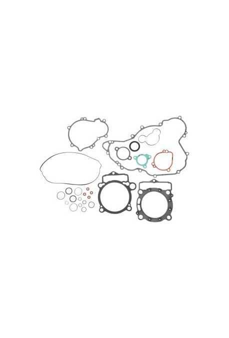 kit de joint moteur complet ktm 350 exc f 13