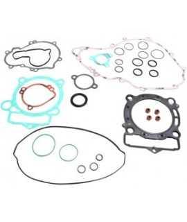 Kit de joint moteur complet KTM 350 SX F / XC F 13-15