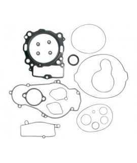 Kit de joint moteur complet KTM 450 SX F 07-12