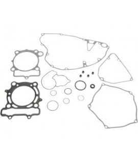 Kit de joint moteur complet SUZUKI 250 RMZ 04-06