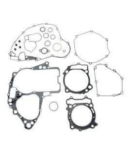 Kit de joint moteur complet SUZUKI 450 RMZ 08-15