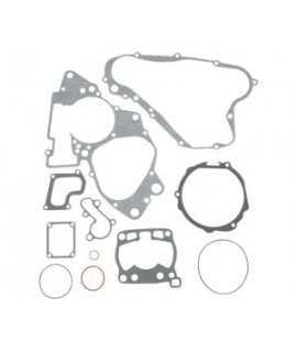 Kit de joints moteur complet SUZUKI 80 RM 91-01