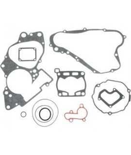 Kit de joints moteur complet SUZUKI 85 RM 02-18