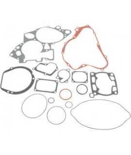 Kit de joints moteur complet SUZUKI 125 RM 92-97