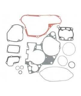 Kit de joints moteur complet SUZUKI 125 RM 98-00