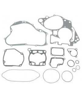 Kit de joints moteur complet SUZUKI 125 RM 01-03