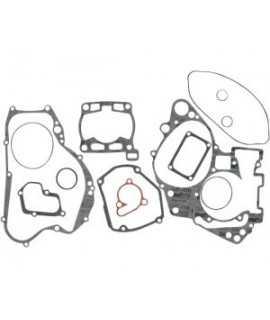 Kit de joints moteur complet SUZUKI 125 RM 04-07