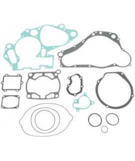 Kit de joints moteur complet SUZUKI 250 RM 94-95