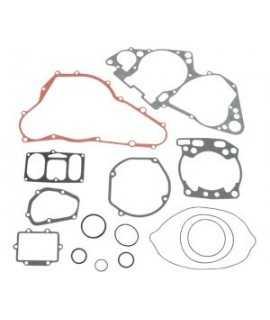 Kit de joints moteur complet SUZUKI 250 RM 96-98