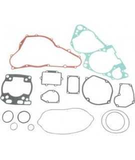 Kit de joints moteur complet SUZUKI 250 RM 99-00