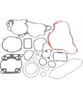 Kit de joints moteur complet SUZUKI 250 RM 02