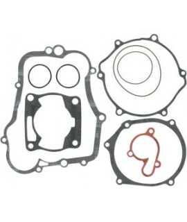 Kit de joints moteur complet YAMAHA 85 YZ 02-16