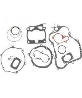 Kit de joints moteur complet YAMAHA 125 YZ 01-04