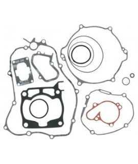Kit de joints moteur complet YAMAHA 125 YZ 05-16