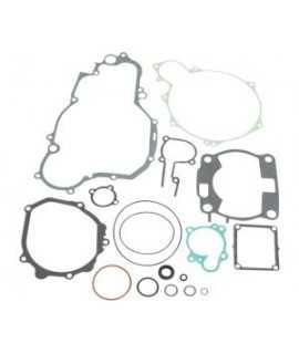 Kit de joints moteur complet YAMAHA 250 YZ 92-94