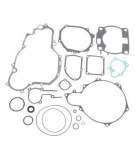Kit de joints moteur complet YAMAHA 250 YZ 95-96