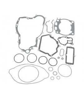Kit de joints moteur complet YAMAHA 250 YZ 99-00