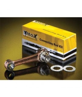 Kit bielle PROX KTM 450 EXC-R 08-11