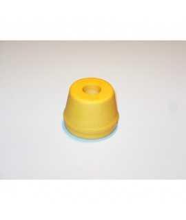 tampon amortisseur KAYABA 16mm
