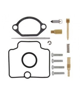 Kit Réparation Carburateur KAWASAKI 85 KX 01-13