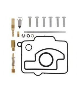 Kit Réparation Carburateur KAWASAKI 125 KX 99