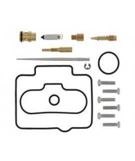 Kit Réparation Carburateur KAWASAKI 125 KX 02