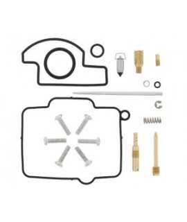 Kit Réparation Carburateur SUZUKI 250 RM 04-08